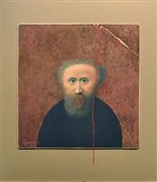 poet or prophet<br>(poeta o profeta) by alfredo castañeda