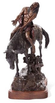 chief joseph by lorenzo e. ghiglieri