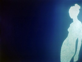 tetrarch, 1.12 pm, 16th may 2012 by christopher bucklow