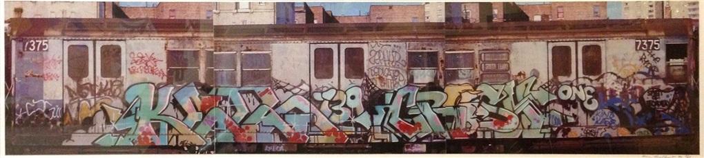 2 trains kelcrash by henry chalfant