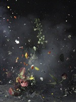 time after time: untitled 24 by ori gersht