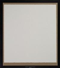solomon r. guggenheim museum by elmgreen & dragset