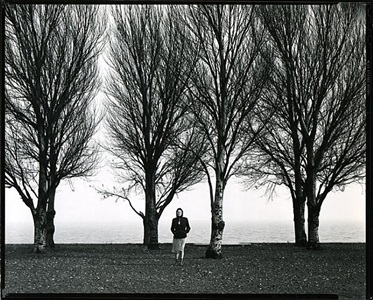 seeing in silver john loengard, ralph gibson, harry callahan by harry callahan