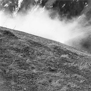 paysages 02 by hélène binet