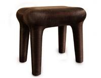 bm hi horse table by satyendra pakhalé