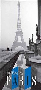 the lure of paris