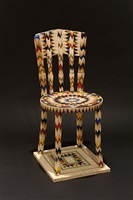 navajo melody by margaret wharton