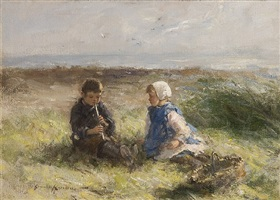 the tin whistle by robert gemmell hutchison