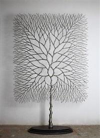 artwork 112061 by lee jaehyo