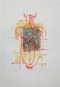 ot by hermann nitsch