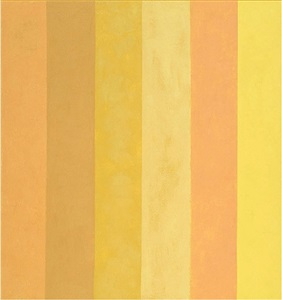 6 brands of naples yellow by merrill wagner