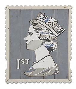 1st class, jubilee edition by diederick kraaijeveld