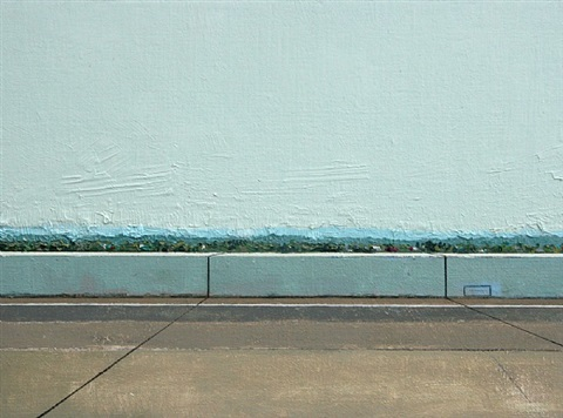 artwork 405 by emily davis adams
