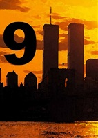 black 911 by jeb laurent