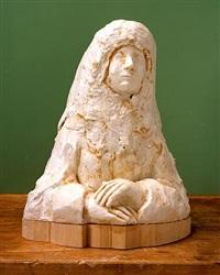 nonne by paloma varga weisz
