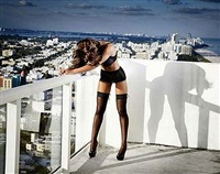 stormy moment by david drebin