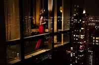 ultimatum city by david drebin