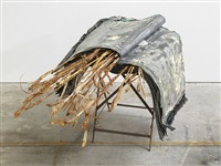 mutterkorn by anselm kiefer