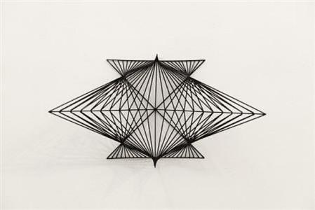 mesh 2 by timo nasseri