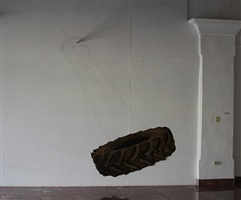 from the series, contrapunteo entre el tabaco y el azúcar by osmeivy ortega