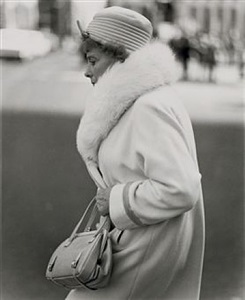 extraordinary photographs iv by diane arbus