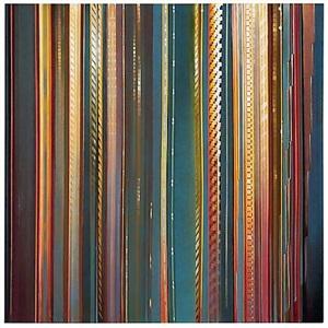 spectra by mark innerst