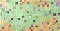 calvino's cities on the amazon by joyce kozloff