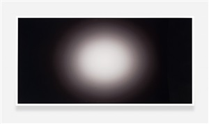 untitled (flare) by anthony pearson
