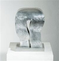 band head ii by joannis avramidis