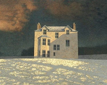 the white house by mark edwards