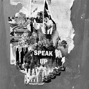 speak up by graham nash