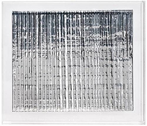 licht-relief by heinz mack