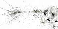 andre schlechtriem die hand reichen (detail) by ralf ziervogel