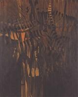 sandspore ix bengal by bryan wynter