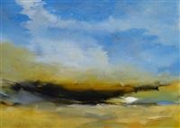 landscape 2008.07 by luc leestemaker