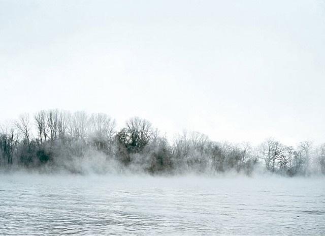 rheingau / nebel-1 by axel hütte