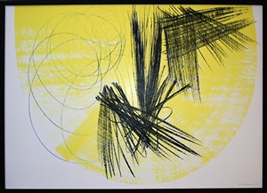 p40-1975-h43 by hans hartung