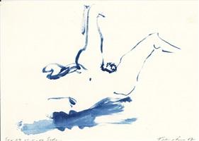 sex 29 25-11-07 sydney by tracey emin