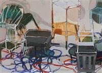 mobiliaro by paola baertl