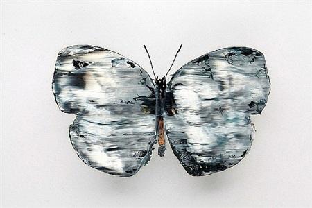 butterfly 3 by stan gaz
