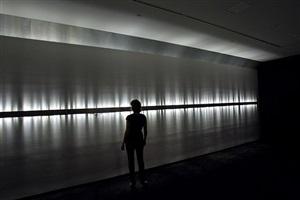voice array by rafael lozano-hemmer