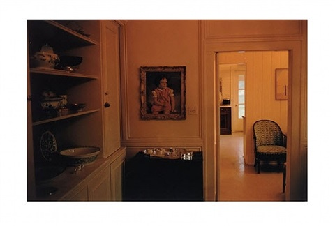 tallahatchie county, mississippi, january by william eggleston