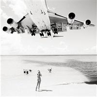 untitled by josef hoflehner