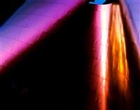 mystery of light 2 by ola kolehmainen