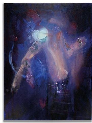 untitled by alisa margolis