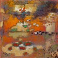 untitled no. 79-12 by rick stevens