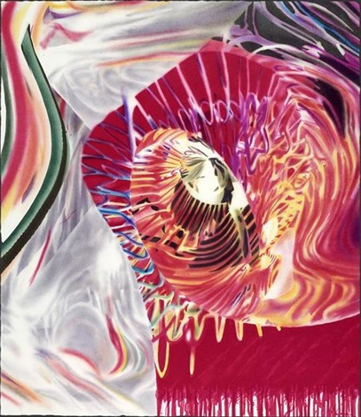 sailor speed of light by james rosenquist