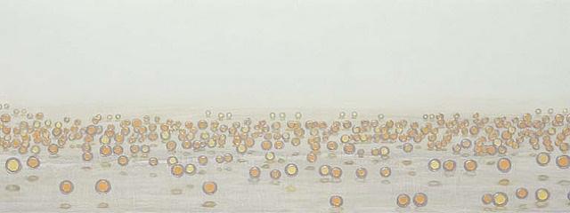 muon #3s by katsumi hayakawa