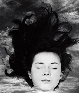 patricia highsmith by rolf tietgens
