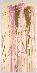 art basel miami beach by leonardo drew